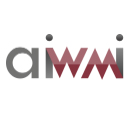 AIWMI Dumps Exams