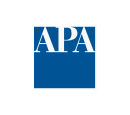 APA Dumps Exams