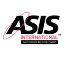 ASIS Dumps Exams
