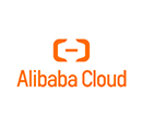 Alibaba Cloud Dumps Exams