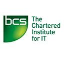 BCS Dumps Exams