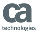CA Technologies Dumps Exams