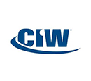 CIW Dumps Exams