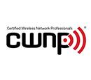 CWNP Dumps Exams