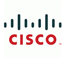 Cisco Dumps Exams