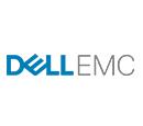 EMC Dumps Exams