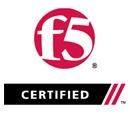 F5 Dumps Exams