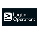 Logical Operations Dumps Exams