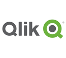 Qlik Dumps Exams