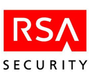 RSA Dumps Exams
